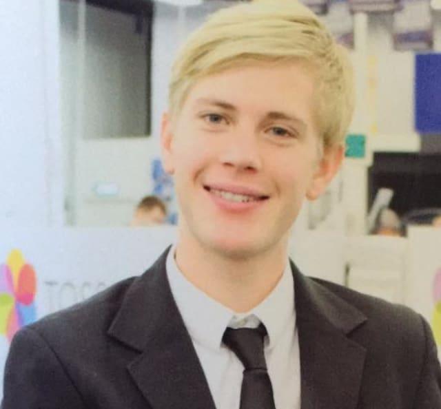 Anders from København