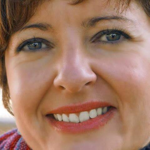 María José from Cap d'Artrutx