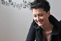 Marta From Wrocław, Poland