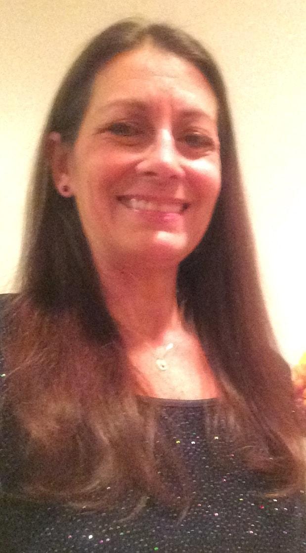 Tanya from Franconia