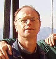 Rolf From Svendborg, Denmark