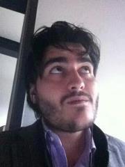 Fabian from Pisa