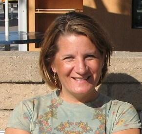 Tammy from Austin