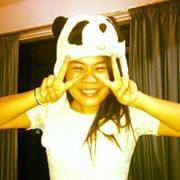 Hui Wen from Kuala Lumpur