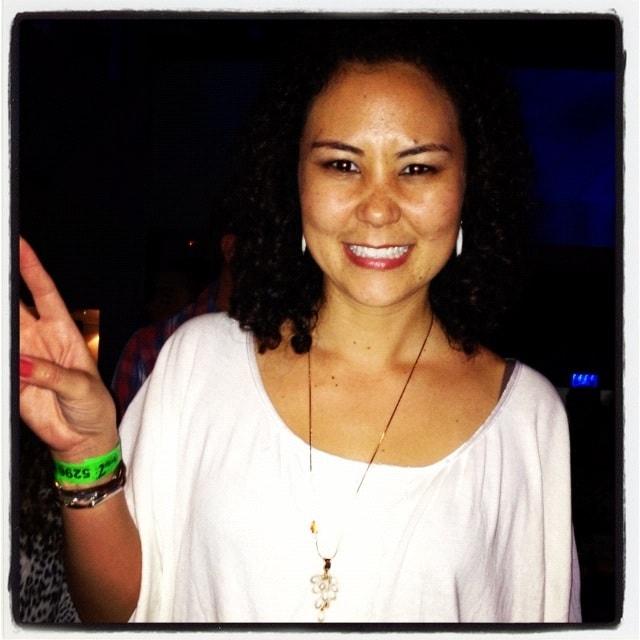 Raquel from Campinas