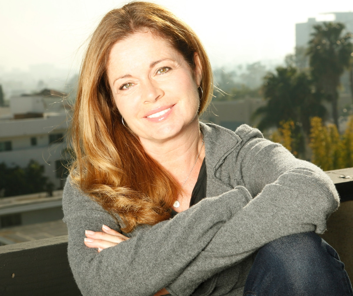 Debra from South Pasadena