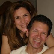 Tim And Maria