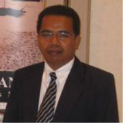 Wayan From Kuta, Indonesia
