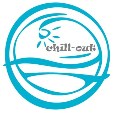 owner of chill-out @ forster & thredbo private hol