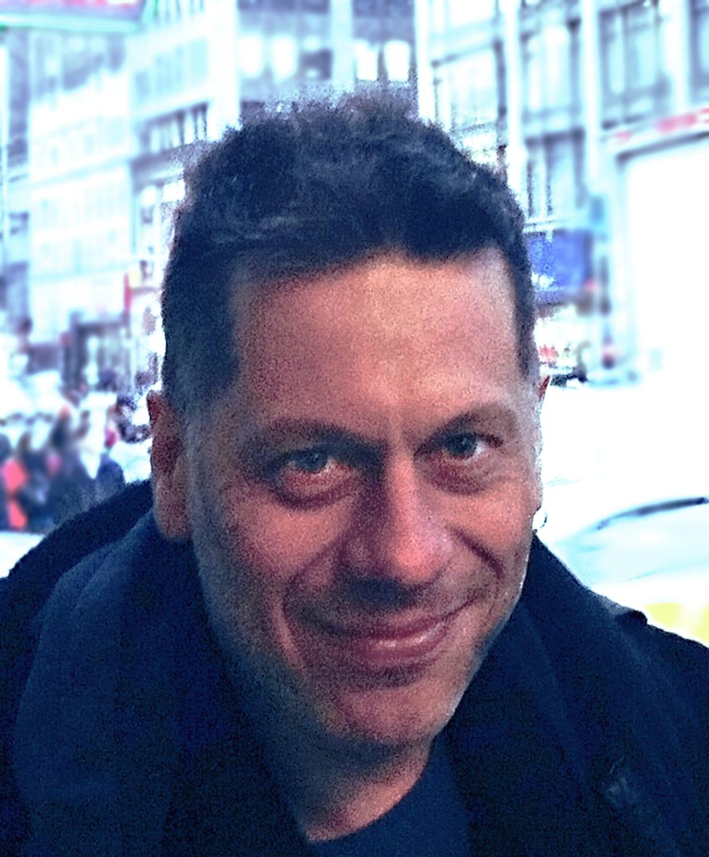 Carlos de Mendoza, Argentina
