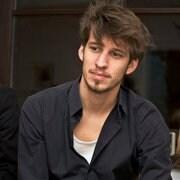 Jonas from Leuven