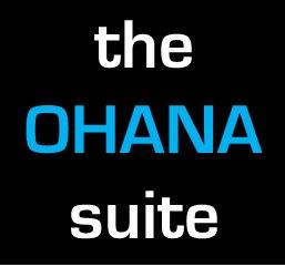 Ohana Suite