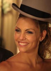 Valentina from Roma