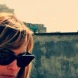 Martina from La Spezia