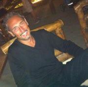 Guido from Francavilla Al Mare