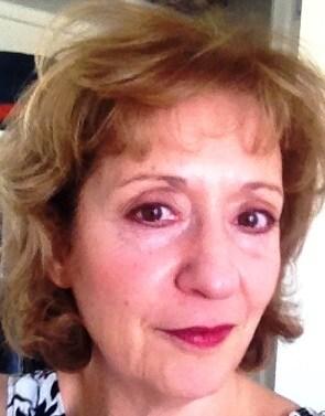 Judy from Stevensville