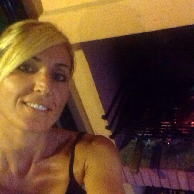 Francesca from Costa Paradiso