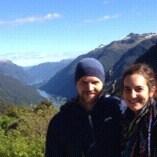 Matt&Leah