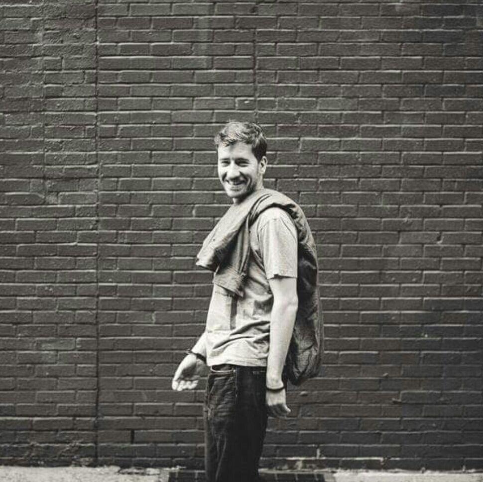 Filip from Brooklyn