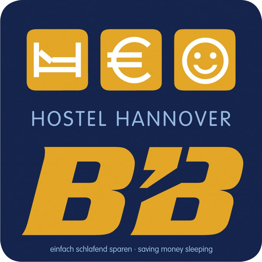 Bed'NBudget from Hanover