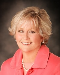 Debbie from Napa