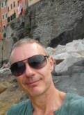 Ivo from Zurich