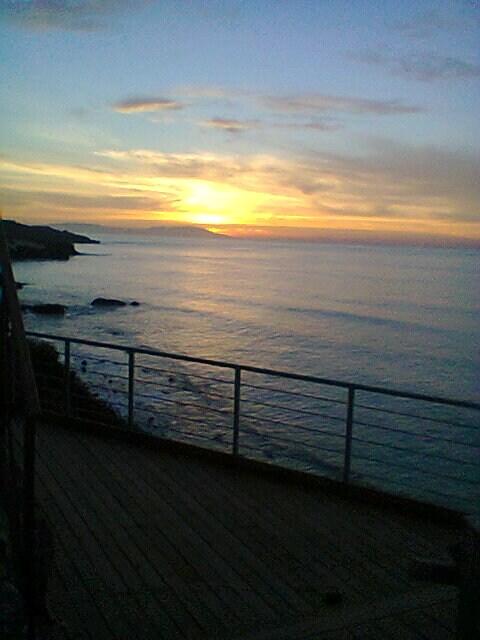 Dau from San Juan de la Rambla