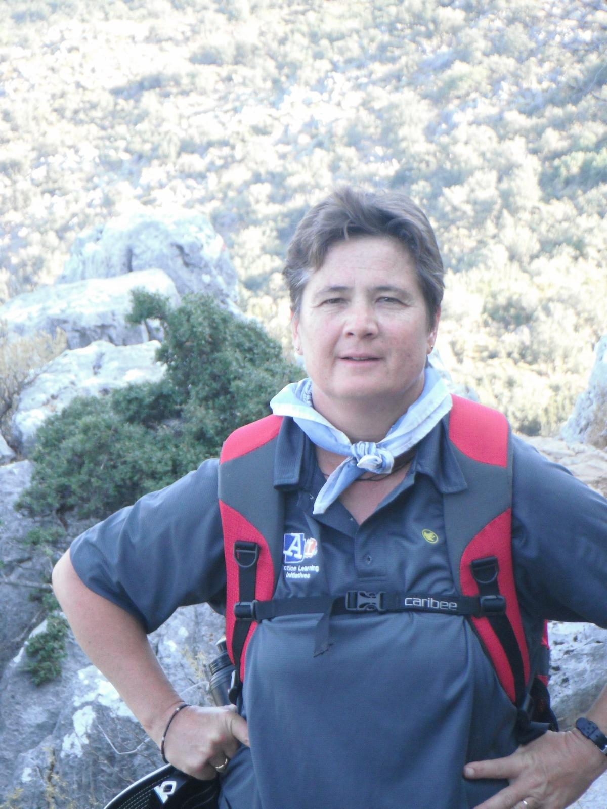 Sharon From Port Macquarie, Australia