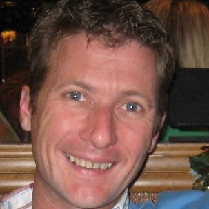 Robert From Benidorm, Spain