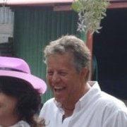 Juan from Cascajal