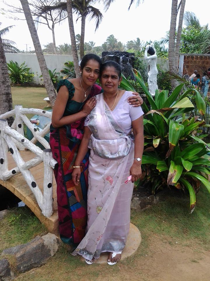 Lal from Nuwara Eliya