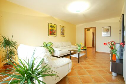 CERT ACCOMMODATION Bucharest is offering quality a