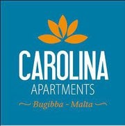 Carolina Apartments offers you well designed, pefe
