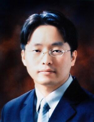Dongkwan