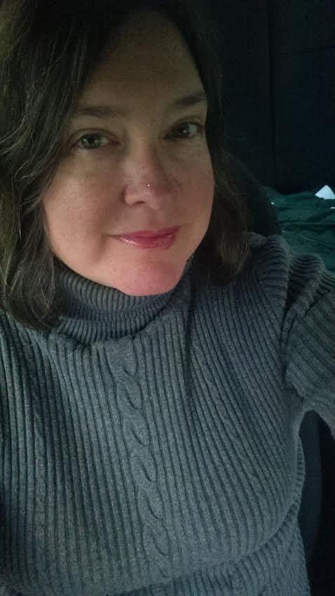 Karen From Boone, NC