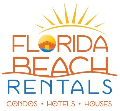 Florida Beach Rentals has been renting condos and