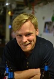 André from København