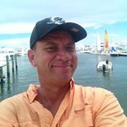 Artie from Key Largo