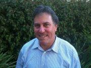 Steve From Marina del Rey, CA