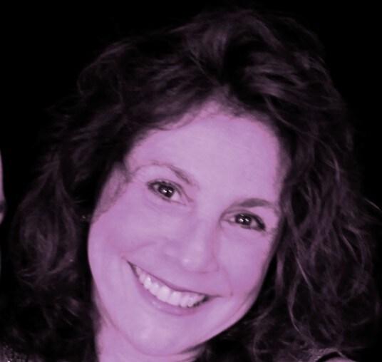 Raeleen From Stonington, CT