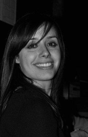 Caterina from Cortona