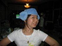 Piyakorn from Bangkok