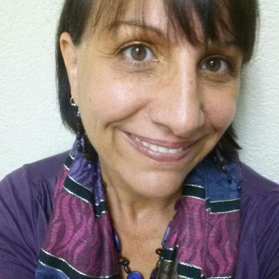 Karen From Prescott Valley, AZ