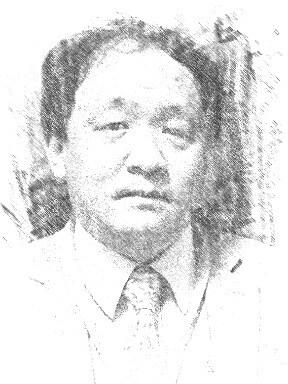 Shuo from Beaverton