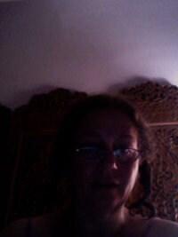 Susan from Toronto