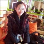 Wan Ju