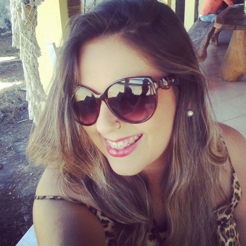 Mirla Muriel Martins