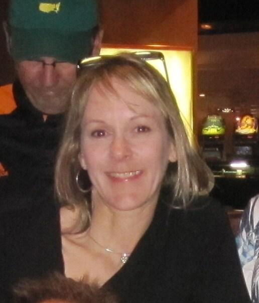 Karen from Montclair