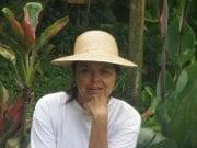 Patricia From Tambor, Costa Rica