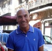 Gianluca from Montepulciano-Abbadia
